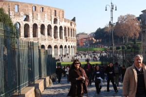 RomeColosseum (9)
