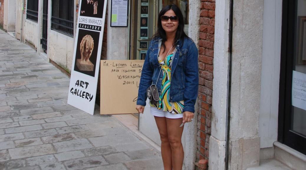 Venice (3) copy