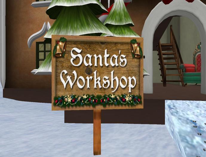 Santa's_Work_shop_001