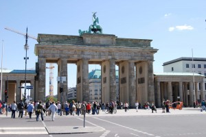 BerlinBrandenburgGate (2)