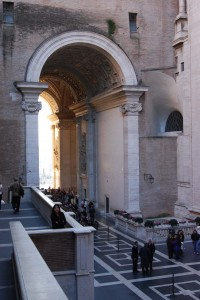 RomeVatican (2)
