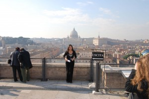 RomeVatican City (2)