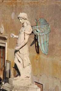 RomeVatican City (3)